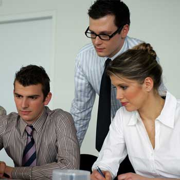 Formation professionnelle--